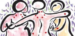 Síndrome de la fatiga crónica: Aportación de la Micro-Inmunoterapia