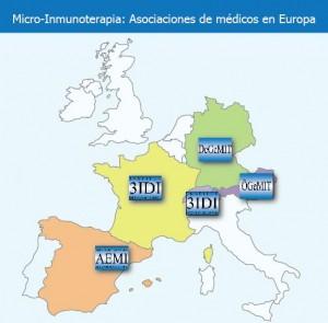 El Instituto 3IDI: El corazón de la Micro-Inmunoterapia