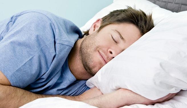 Dormir, un factor importante en el equilibrio inmunológico