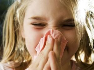 Cómo fortalecer el sistema inmune ante infecciones de forma natural
