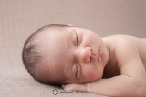 La microbiota del recién nacido y el desarrollo del sistema inmune