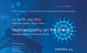 La Micro-Inmunoterapia en el 69º Congreso de la Liga de los Médicos Homeópatas Internacional