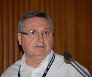 Doctor R. López