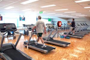 Hacia una longevidad saludable
