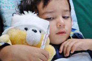 Micro-Inmunoterapia Mantén el resfriado a raya
