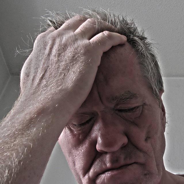 El estrés, dentro de unos límites, puede tener un impacto positivo sobre nuestro rendimiento (eustrés). Los problemas aparecen cuando el cuerpo está expuesto a una situación de estrés durante un período prolongado