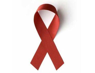 ¿Cómo afecta el VIH a nuestro sistema inmunológico?