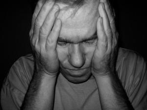 Estrés y envejecimiento: Enfoque de la Micro-Inmunoterapia