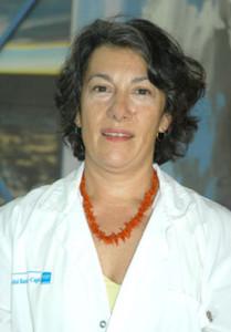 Dr Angela Carrasco. Dia mundial inmunologia