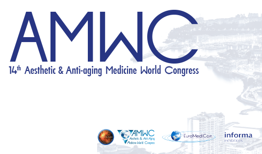 La Micro-Inmunoterapia en el XIV Congreso Mundial AMWC de Mónaco