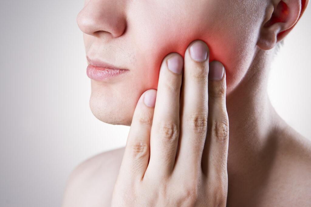 Periodontitis y enfermedades crónicas: ¿existe un vínculo?