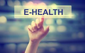 La eSalud, para una medicina más personalizada, al servicio de los pacientes y de los médicos.