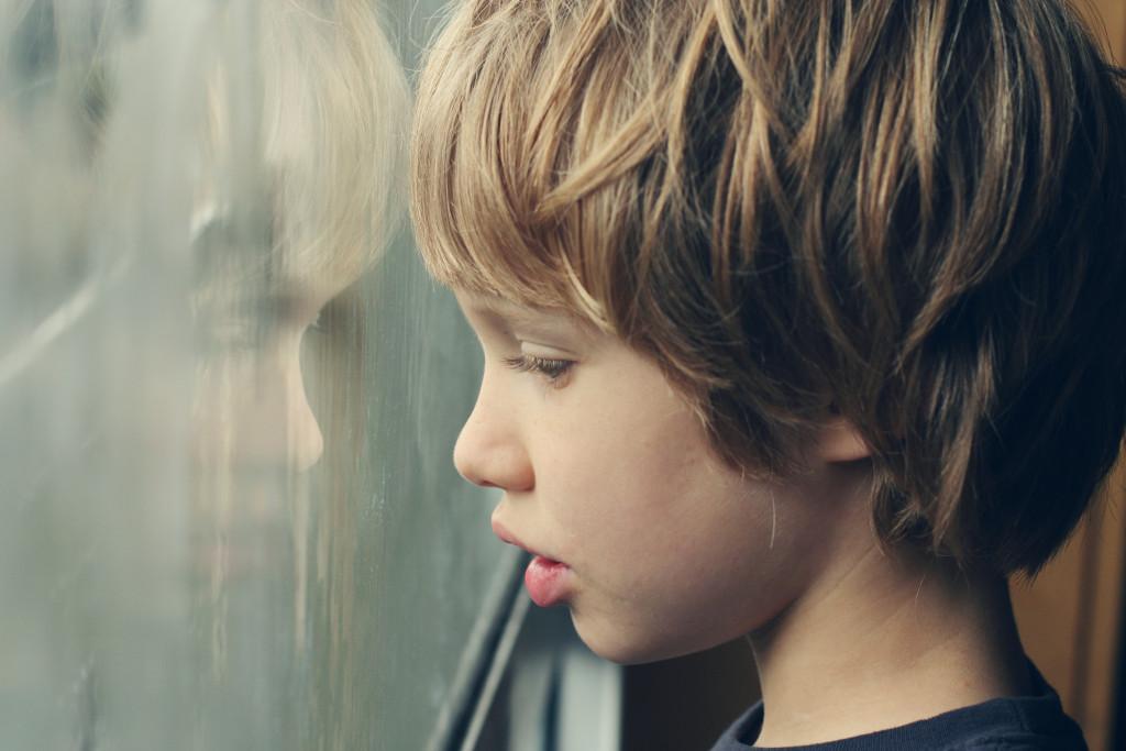 Autismo: ¿un desorden inmunológico?