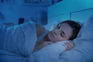 Sueño, recuerdos y memoria inmune