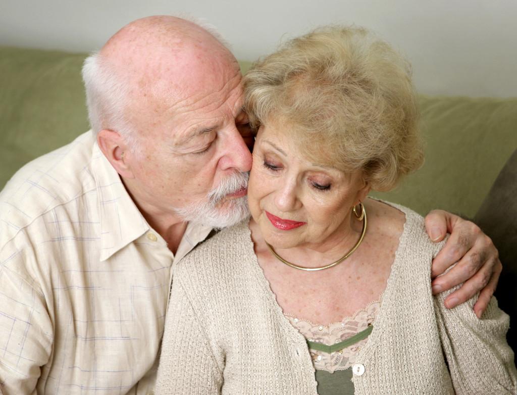 Alzheimer y respuesta inmune