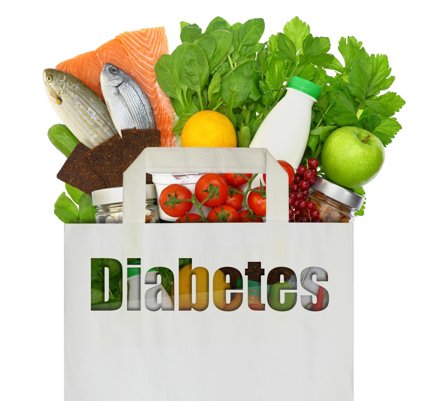 El papel del sistema inmune específico en la diabetes tipo 1