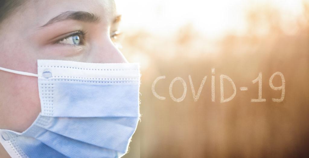 COVID y otros virus amigos